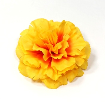 Ansteckblume_Nelke_gelb-orange_3.jpg
